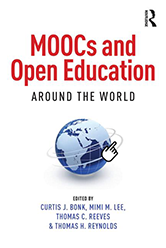 open education books